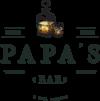 Samenwerken Met Papa's Bar
