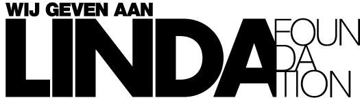 Verbinden en samenwerken voor Linda Foundation